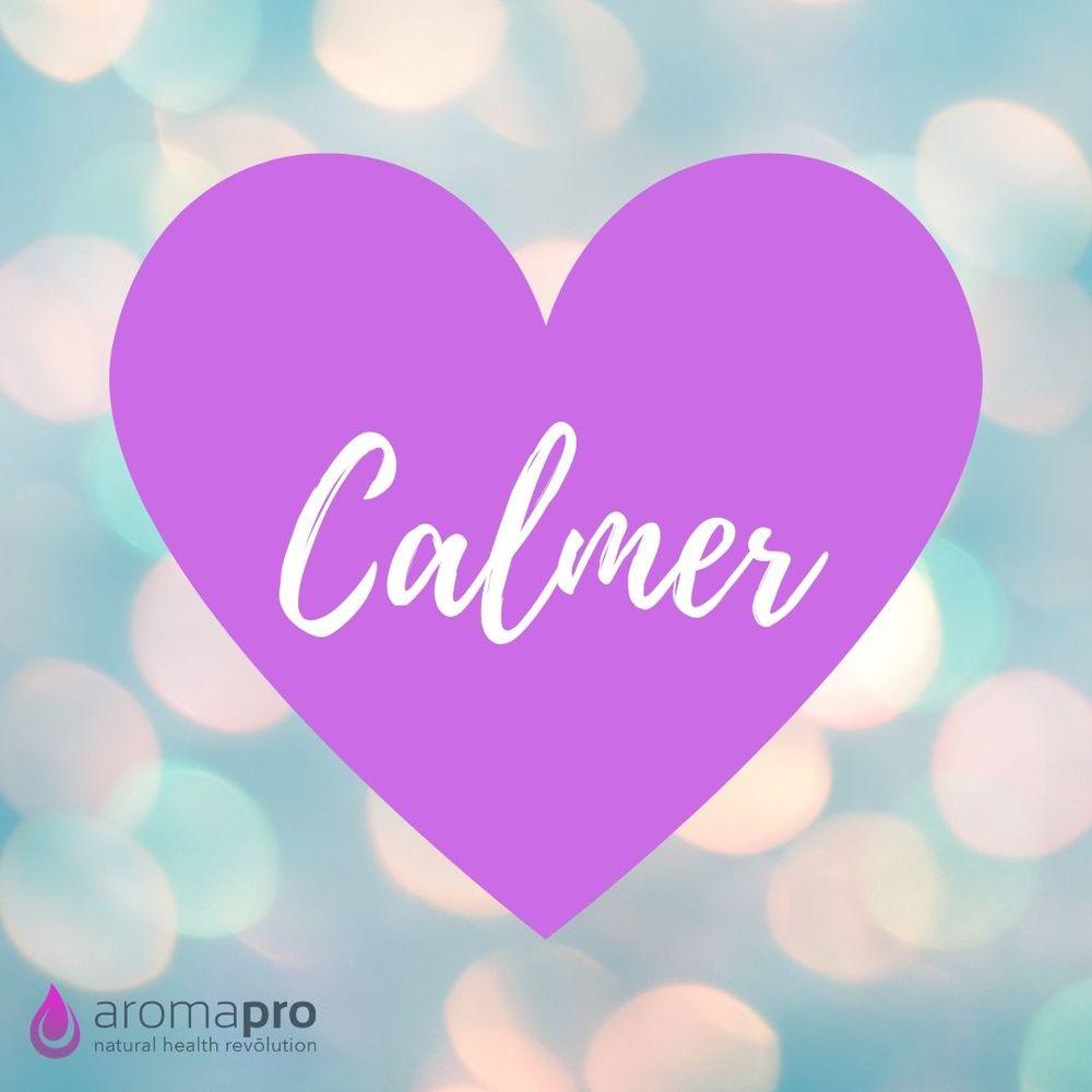 Kids Collection Calmer